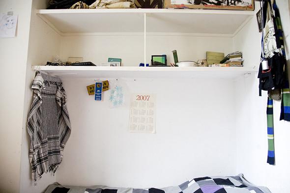 Квартира недели. Изображение № 32.