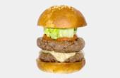 Изображение 23. Тенденция: Американская кухня.. Изображение № 8.