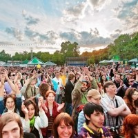Планы на лето: 16 музыкальных событий в Петербурге. Изображение № 8.