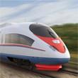 Изображение 2. Поезд «Москва-Берлин-Париж» запустят в конце 2011 года.. Изображение № 1.