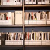 6 офисов архитектурных бюро: NB Studio, Za Bor, Speech, Wowhaus, «Один к одному», «Студия 44». Изображение № 10.