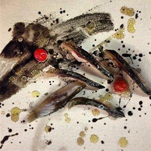 Пищевая плёнка: 41 красивый Instagram седой. Изображение № 44.