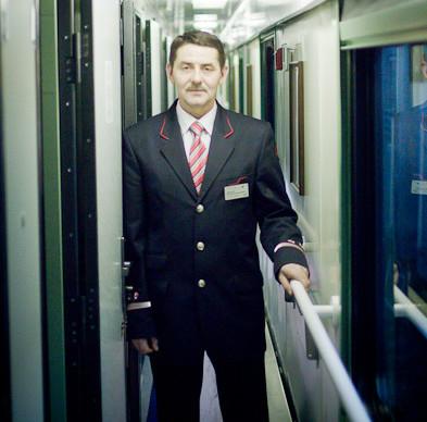 Французский связной: «РЖД» запустило поезд до Парижа. Изображение № 25.
