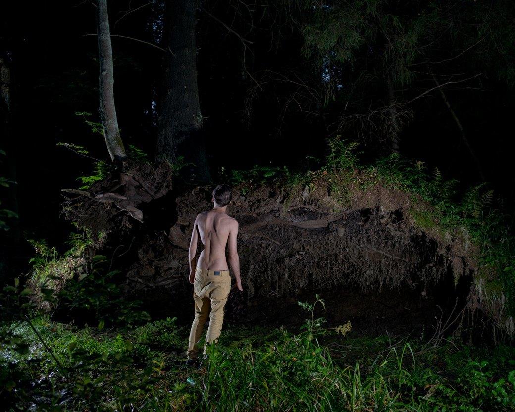 План путинок: Как выглядит жизнь вновых микрорайонах Петербурга. Изображение № 15.