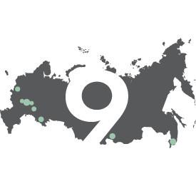Итоги недели: Переработка отходов в Москве. Изображение № 4.