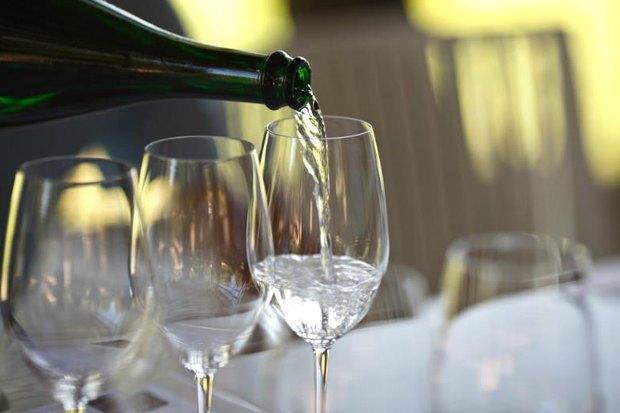 Что такое органическое, биодинамическое иприродное вино. Изображение № 7.