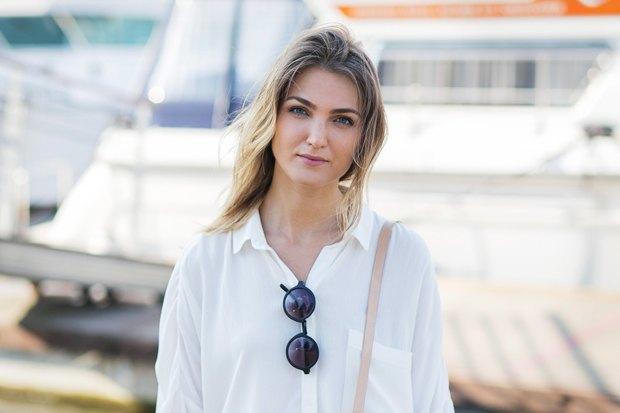 Маша Ковалёва, PR-специалист. Изображение № 13.