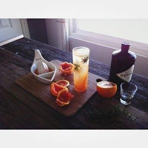 Пищевая плёнка: 41 красивый Instagram седой. Изображение № 75.