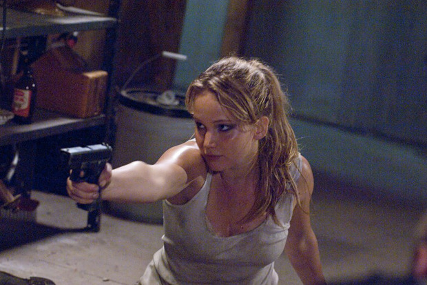 «Дом в конце улицы», ужастик про Дженнифер Лоуренс и серийного убийцу. Изображение № 2.
