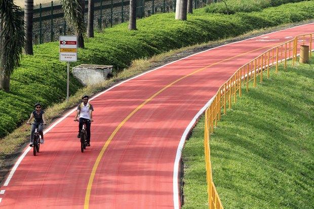 Основатель Let's bike it! о том, почему все ненавидят велоактивистов. Изображение № 2.