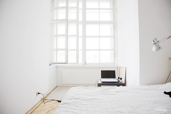 Квартира недели. Изображение № 9.