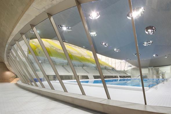 Иностранный опыт: Как Лондон готовится к Олимпиаде. Изображение № 37.