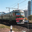 Москва —Петушки: 7 транспортных решений, объединяющих столицу и область. Изображение № 3.