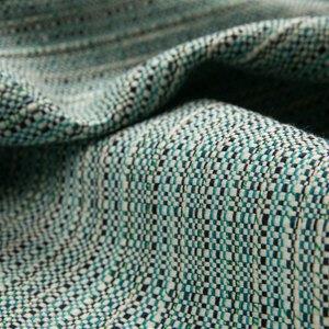 Где покупать ткани. Изображение № 8.