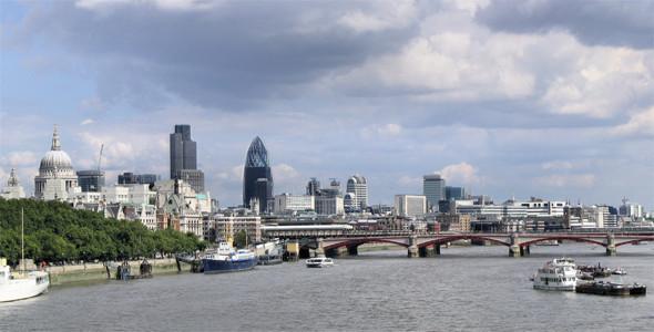 Проверено электроникой: Правительство 2.0 в четырех городах мира. Изображение № 20.