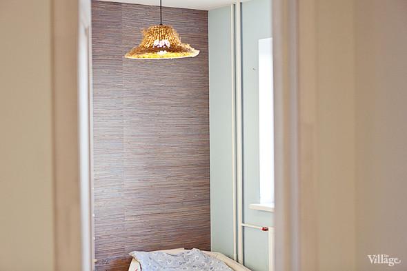 Квартира недели (Петербург). Изображение № 41.