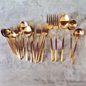 Пищевая плёнка: 41 красивый Instagram седой. Изображение № 13.