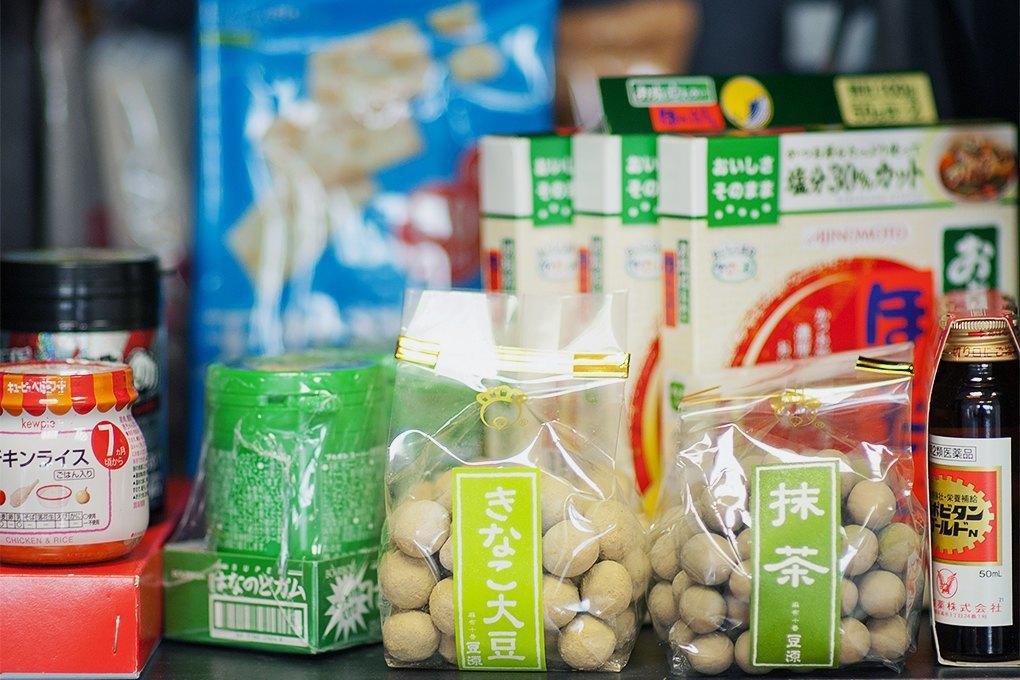 «Инари»: Как привезти вРоссию японские квадратные арбузы. Изображение № 3.