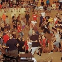 Планы на лето: 16 музыкальных событий в Петербурге. Изображение № 14.