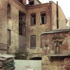 В зоне риска: Египетский павильон и Померанцева оранжерея в Кузьминках. Изображение № 24.