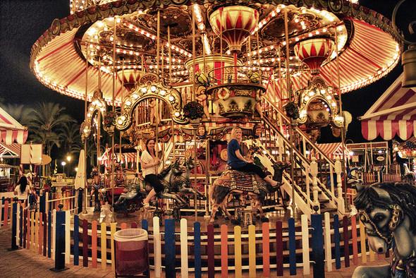 http://www.flickr.com/photos/ingohreidar. Изображение № 5.