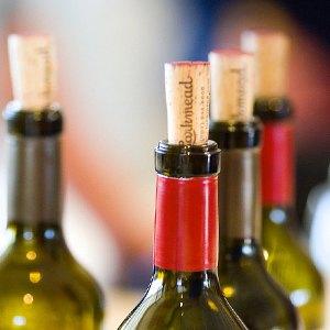 За стеклом: Как научиться выбирать вино. Изображение № 15.