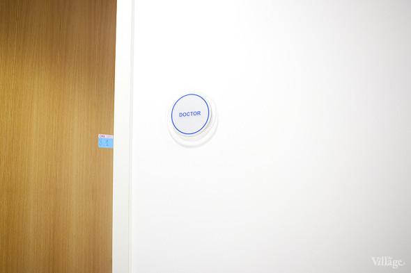 Офис недели (Москва): Unilever. Изображение № 36.