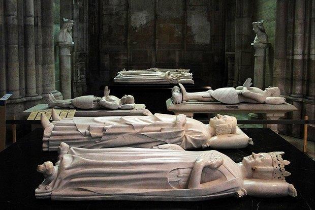 Как у них: Жители Германии, Бразилии, Финляндии, Грузии и Израиля о похоронах. Изображение № 5.