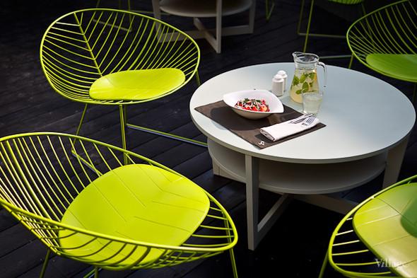Новое место: кафе-бар «Голландия» (Петербург). Изображение № 22.