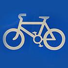 В парке Горького открылось три новых велопроката. Изображение № 1.