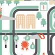 TED выделил 100 тысяч долларов для лучших идей по развитию городов. Изображение № 3.