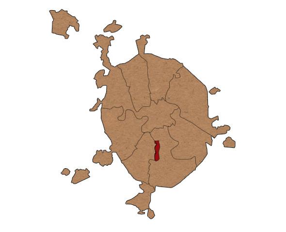 Район Нагорный. Изображение № 3.