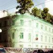 Дом Быкова признали объектом культурного наследия. Изображение № 7.