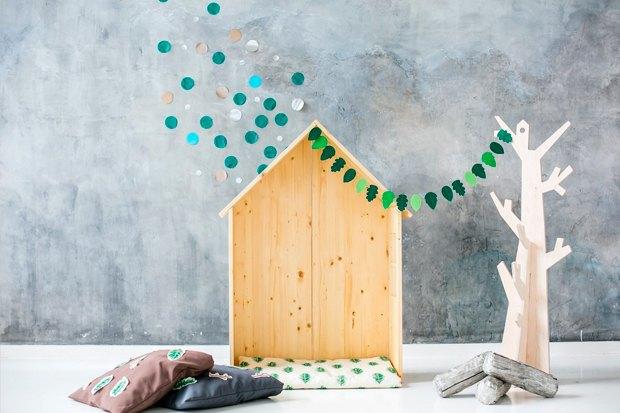 7 интернет-магазинов с хорошими предметами для детской. Изображение № 3.