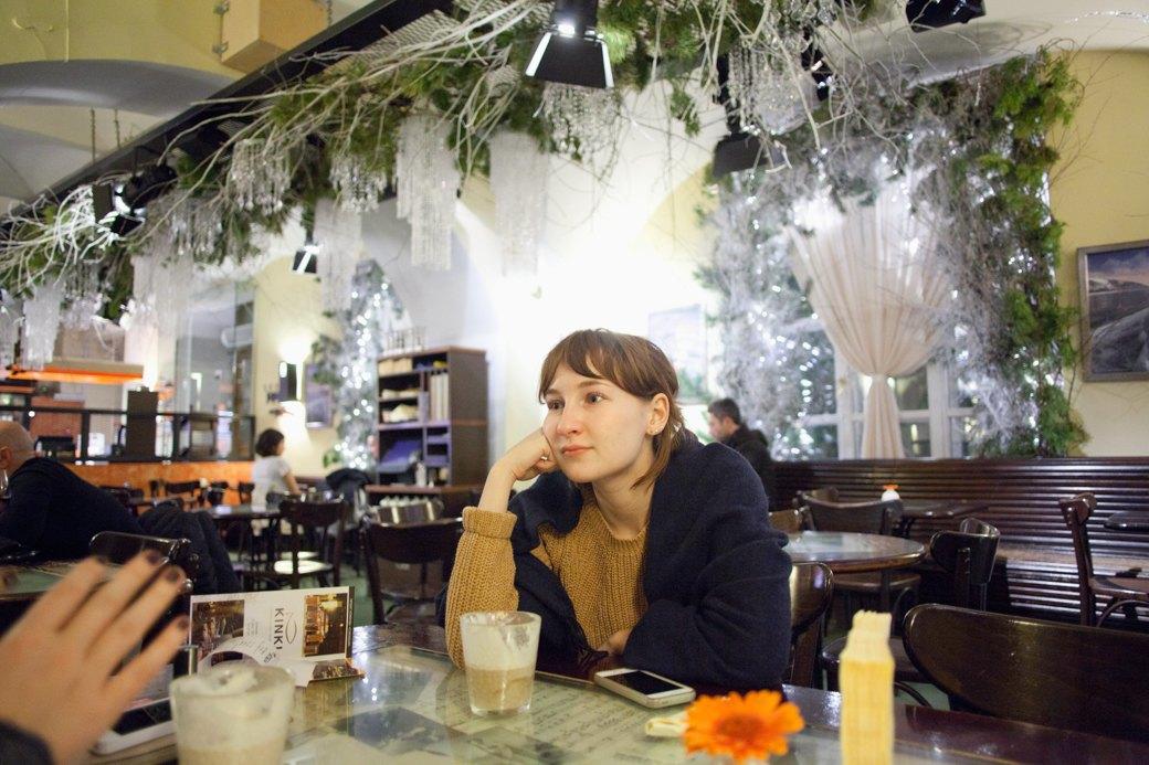 """«В """"Пушкинъ"""" ночью — это как на праздник»: Где можно поесть в Москве после полуночи. Изображение № 11."""
