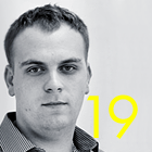 Рейтинг успешных молодых предпринимателей России. Изображение № 8.