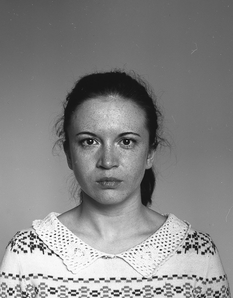 На районе: Невский глазами Михаила Доможилова. Изображение № 5.