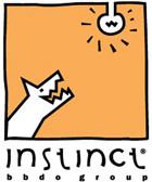 Офис недели: Instinct. Изображение № 1.