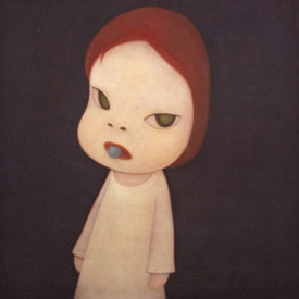 События недели: ANBB, Nouvelle Vague, «Современное искусство Японии», открытие «Политеатра». Изображение № 6.