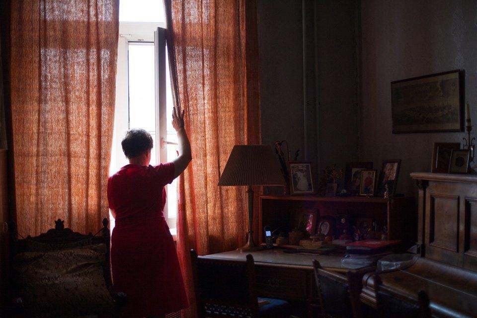 Гендеролог Наталья Пушкарёва— опродолжении сексуальной революции инеудачах российского феминизма. Изображение № 2.