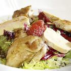 Рецепты шефов: Запечённый болгарский перец с домашним йогуртом. Изображение № 13.