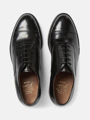22 пары мужской обуви на зиму. Изображение № 21.