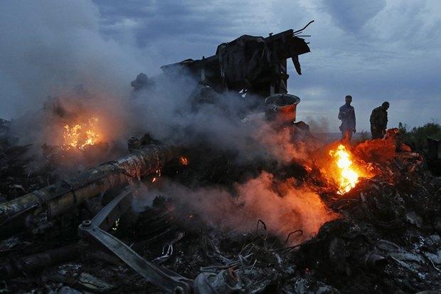 Фото: Зураб Джавахадзе / ТАСС. Изображение № 5.