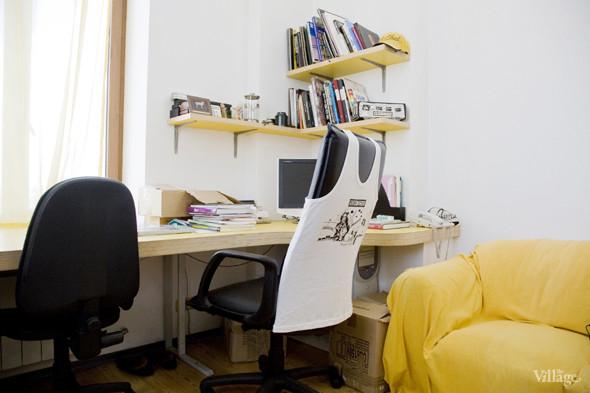 Офис недели: Direct Design Visual Branding. Изображение № 29.