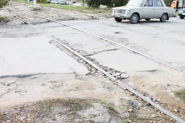 Как горожане борются с плохими дорогами России. Изображение № 8.