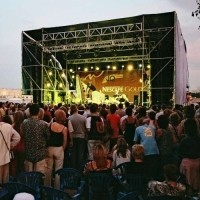 Планы на лето: 16 музыкальных событий в Петербурге. Изображение № 5.