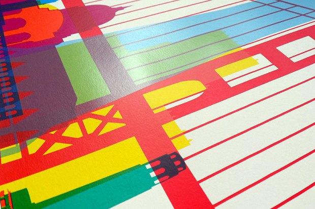 Прямая речь: Дизайнер Йони Алтер огородских силуэтах. Изображение № 11.