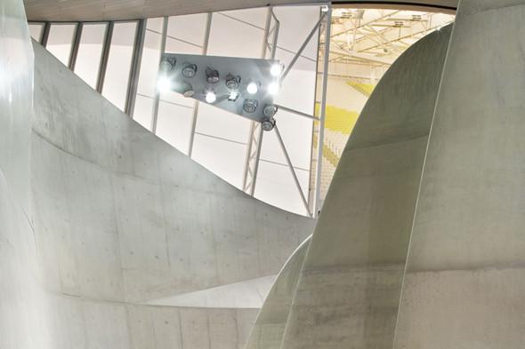 Иностранный опыт: Как Лондон готовится к Олимпиаде. Изображение № 36.