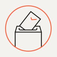 Сколько кандидатов будут участвовать ввыборах вМосгордуму. Изображение № 1.