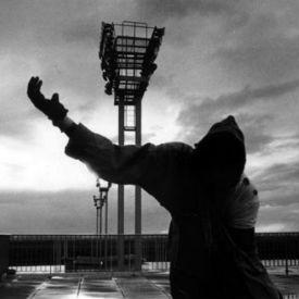 События недели: Save Festival, Крис Маркер в MMOMA, фильмы Уильяма Кляйна, фестиваль Francophonie. Изображение № 4.